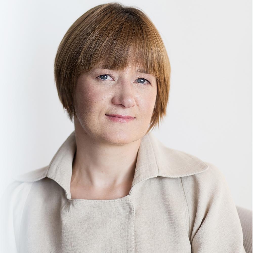 Rasa Vitkutė
